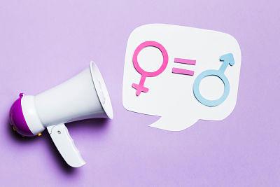 Por qué necesita tu empresa un Plan de Igualdad