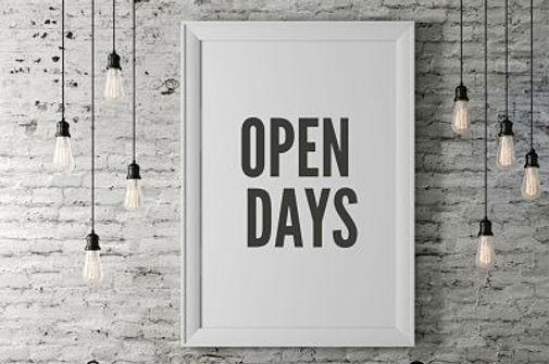 opendays1_opt_edited.jpg