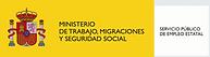 ministerio seg social.png