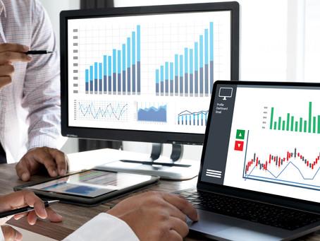 3 razones para convertirte en usuario medio-avanzado de Excel