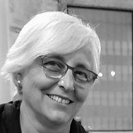 Maria José López.jpg