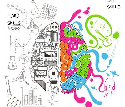 ¿Sabes que son las Soft Skills y cómo te pueden ayudar si las potencias?