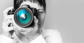 fotografiadigital.jpg