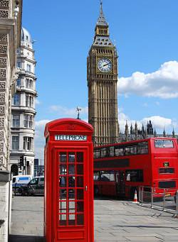 ¿Aprender Inglés es una ventaja competitiva para encontrar un trabajo?