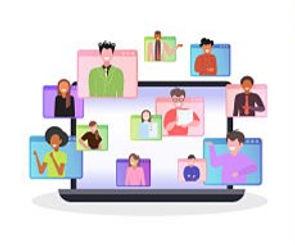 virtualcommunication.jpg