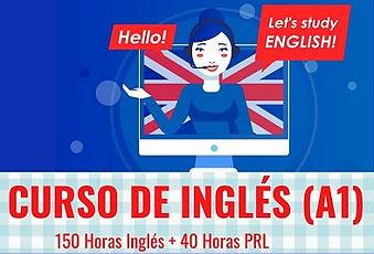 anglesA1_opt.jpg