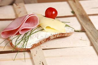 dietetica y nutricion.jpg