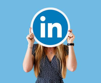 ¿Sabes cómo conseguir clientes a través de LinkedIn?