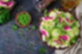 cocinavegana_opt.jpg