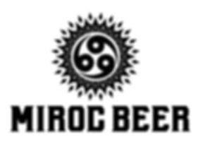MIROC BEER