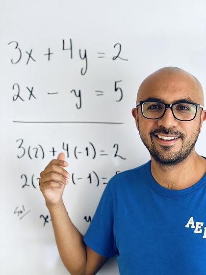 álgebra.heic