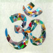Om Mosaic