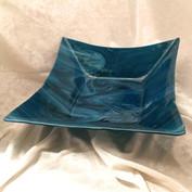 Blue Square