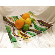 Refreshing Platter