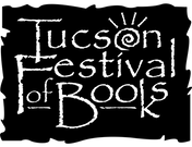 Tucson_Festival_of_Books_Logo.svg.png