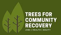 treesforcommunityrecoverylogo.jpg