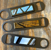 Dressed Up Bottle Openers