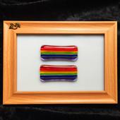 Pride Equality