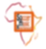 SOM X Africa Logo.png