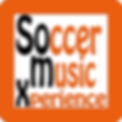 Logo_Soccer Musix Xperience.png