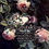 "Thumbnail: The ""Graven Rose"" Roll On Perfume 🥀🕯"