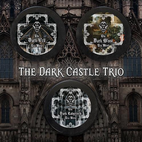 "Dark Castle ""Mourning Brew"" Bundle"