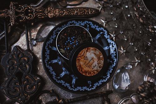 "The ""Treasure Hoard"" Tea Blend"
