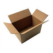 короб, коробка, гофротара, ЕнисейТара, гофротара Красноярск, гофроящик, гофрокороб