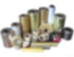 Подпергамент, пергамент, бумага, оберточная бумага, пергамент в рулонах, упаковка Красноярск, скотч, теромусадочная пленка, Полиолефиновая пленка, стрейч-пленка, ЕнисейТара, гофротара Красноярск