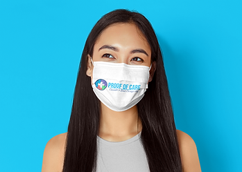 face-mask-mockup-featuring-a-long-haired