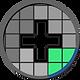 Logo 2021 green.png
