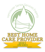 Best Home Care - VSSE.png