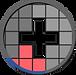 Logo 2021 - pink.png