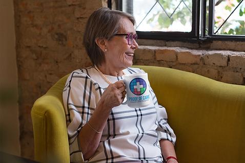 15-oz-mug-mockup-of-a-smiling-grandma-si