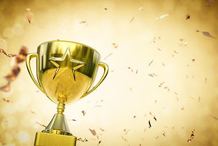 award%201_edited.jpg