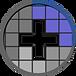 Logo 20201 purple.png