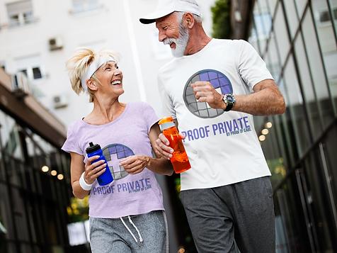 t-shirt-mockup-of-a-senior-woman-jogging