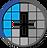 Logo 2021 blue.png