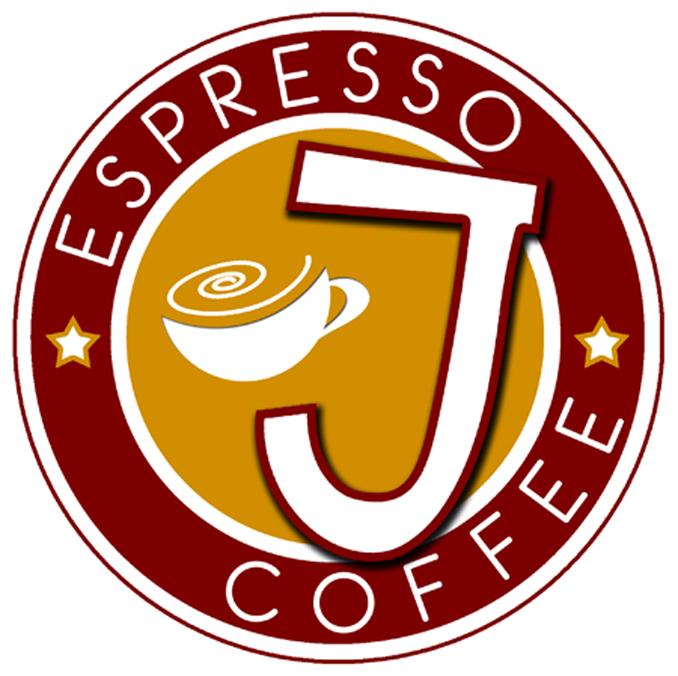 J's Coffee