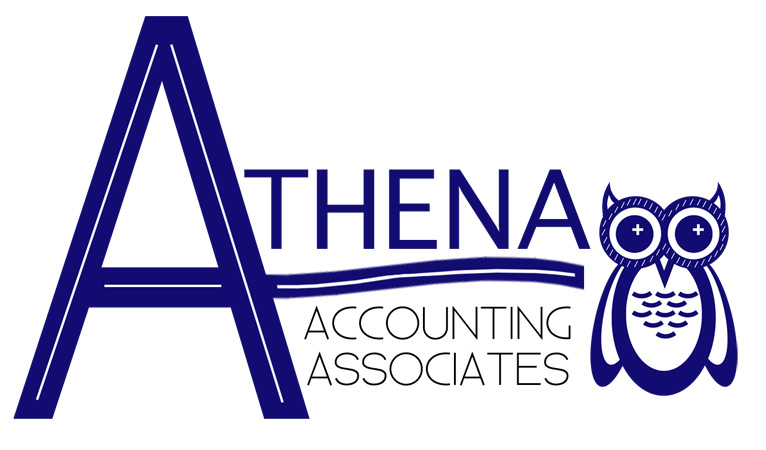 Athena Accounting Associates