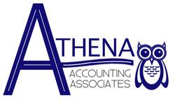 Athena Accounting Associates