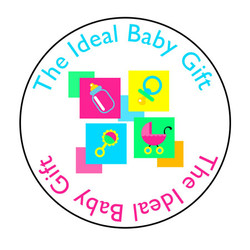 The Ideal Baby Gift