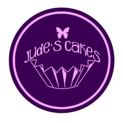 Judes Cakes