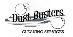 Dust Busters Cleaning Services