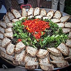 House Made Salad