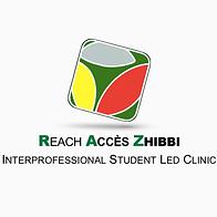 RAZ Logo.png