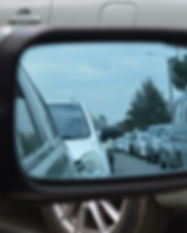cars-city-drive-191842.jpg