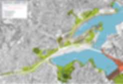 Master Precinct Plan Final copy.jpg