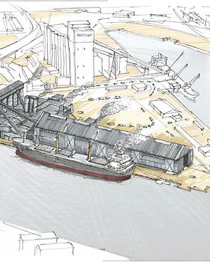 20190422 Maclej cargo ship final copy.jp