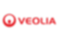 Veolia vector logo.png
